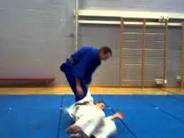 25 traditional anese jiu jitsu