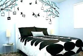 full size of wall decor bedroom diy decorative molding ideas decorations bedrooms artwork for walls decorating
