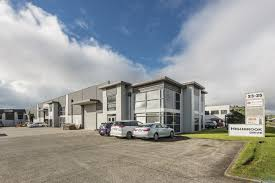 industrial office. Simple Industrial Trophy Industrial Investment   Office Warehouse For Sale And