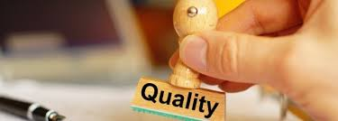 Quality Assurance Qa Manager Job Description Template Workable