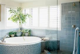 Forest Hill Bath Remodel Kaplan Architects Interesting Utah Bathroom Remodel Concept