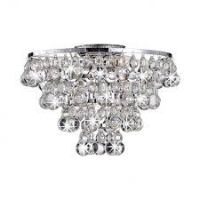 drum shade chandelier closdurocnoir interior orb lighting chandeliers ceiling fan small light kit for design quiet
