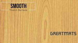 introducing wood grain reversible foam floor tiles