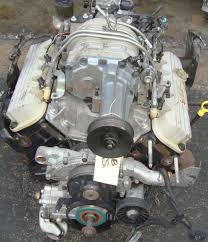 2002 Chevy Impala Transmission - shareoffer.co | shareoffer.co