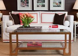 full size of worlds away winston coffee table therapybychance com 587ac050495216af7f72f8383f6 taylor g lena round marble