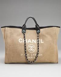 chanel outlet. chanel bag, o how i love this! miss my tote, lol- cheap designer bags outlet