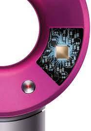 Máy Sấy Tóc Dyson Supersonic Hair Dryer – FullBox - Chuyên hàng hitech