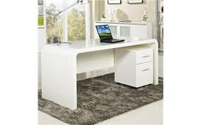buy office desk. Office Desk Au Classy In Home Decoration Ideas With Furniture Buy O