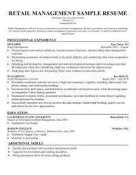 assignment examples cover letter customer support manager retail sales product support manager resume