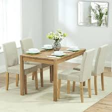 4 chairs dining table sets glass dining table and 4 chairs white 4 chair dining table