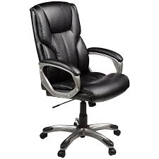 office chair materials. Office Chair Material. Faux Leather Material Chairs Only Materials