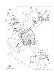 Yamaha yfz 450 parts diagram ya sweet periodic tables skewred