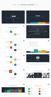 free cooking powerpoint template download cooking theme powerpoint     Tomium info free cow powerpoint template download cow powerpoint template        buy  templates online printable