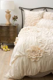 Lush Decor Belle Bedding Nursery Beddings Lush Bedding As Well As Lush Decor Belle 50