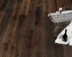 Dark hardwood floor Brown California Designs Best Wall Colors For Dark Hardwood Floors