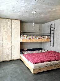 25 Unique Stock De Gardinen Modern Schlafzimmer Basrahcouncilorg