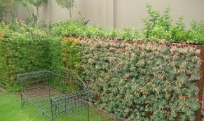 Small Picture 123 best images about gabion on pinterest gabion wall gabion