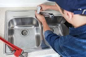 plumber conroe tx. Delighful Conroe Plumbinginspectionspring On Plumber Conroe Tx N