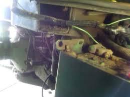 repairs 4430 repairs