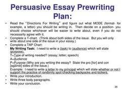 everyone essay lockers for persuasive  everyone essay lockers for persuasive