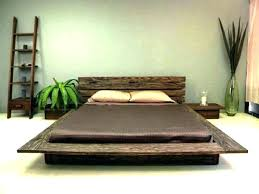 Japanese bedroom furniture Cheap Japanese Bedroom Furniture Bedroom Furniture Bedroom Set Perfect Classic Platform Bedroom Set Bedroom Furniture Sets Traditional The Pictures Warehouse Japanese Bedroom Furniture Modernwetcarpetcom