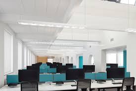 tech lighting surge linear. Tech Lighting Surge Linear. Interesting Surge Tech Lighting Linear  FLUXWERXLoop Linear
