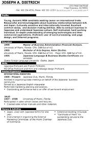 information technology resume medical assistant resume objectives medical  assistant resume entrancing social workers resume and resume