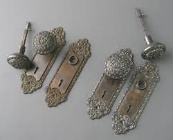 reproduction antique door locks. Nice Reproduction Antique Door Locks With Sold Sets R