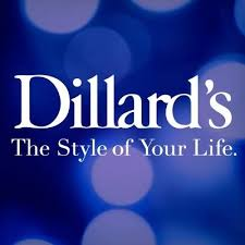 Working at Dillard's, Inc.: <b>6,623</b> Reviews | Indeed.com