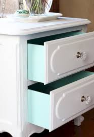 spray paint furniture ideas. 16 Coolest Painting Furniture Ideas | Spray Paint F