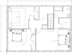 bedroom additions floor plans master bedroom suite addition floor plans master bedroom suite addition adding floor