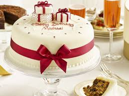 Beautiful Birthday Cake Pictures Cakes Hd Images For Image Gallery