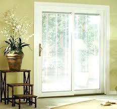 patio doors blinds slide door blinds sliding glass doors with blinds inside them sliding patio doors patio doors blinds