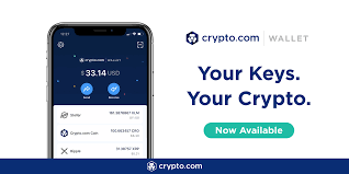 Ledger live makes it easy to send and receive bitcoins to your ledger nano x this guide will show you how to create a wallet and pick the best one. Introducing The Crypto Com Wallet