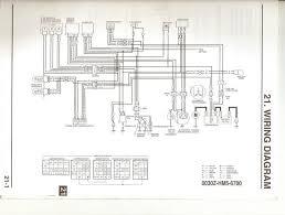 honda helix fuel pump wiring diagram cbr600f diagrams gl1800 wires 1998 honda trx300ex wiring diagram at 2000 Honda 300ex Wiring Diagram