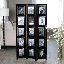 tri fold picture frame standing collage photo frame picture collage standing frame floor standing picture frames