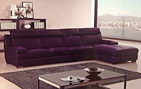 US $2,050.00 New in Home & Garden, Furniture, Sofas, Loveseats & Chaises