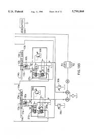 wiring diagrams mercruiser trim solenoid yamaha outboard trim yamaha outboard gauges wiring diagram at Yamaha Outboard Wiring Diagram Pdf