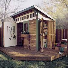 Small Picture Storage Shed Designs Work Shed Designs Storage Sheds garden shed