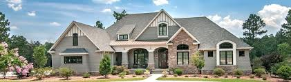 inspirational craftsman house plans with side entry garage and don gardner homes plans beautiful donald a