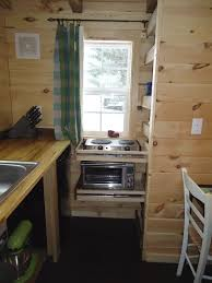 Small Picture 760 best Tiny House Design Elements images on Pinterest Tiny