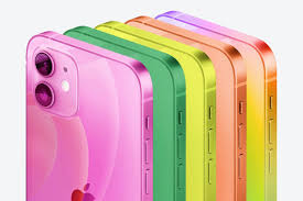 Maybe you would like to learn more about one of these? Vergiss Lila Das Sind Die Farben Die Apple Fur Das Iphone 13 Verwenden Sollte