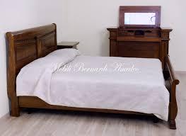 Camera da letto in stile scontata | Mobili in svendita