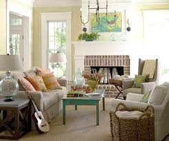 cottage style living rooms. new cottage style living rooms