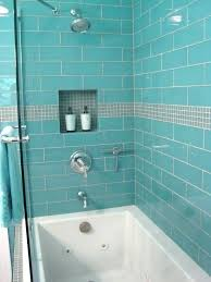 aqua glass shower aqua glass shower stall trendy aqua glass showers aqua glass delta colors bathtub aqua glass shower aqua glass tile bathroom