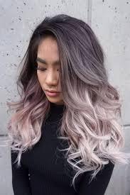 Coupe Cheveux Femme 2019 Couper Cheveux Longs Les Dernires