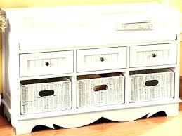 home depot closet drawers storage bench with drawers design hallway seat closet home depot simple plans home depot closet