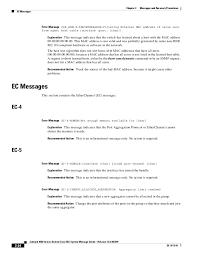 essay in english useful phrases modi