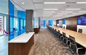 nixon office. Nixon Peabody Offices - Washington D.C. 10 Office P