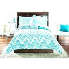 green twin quilt twin quilt sets target bedspreads set comforter girl twin quilt mint green bedding twin xl